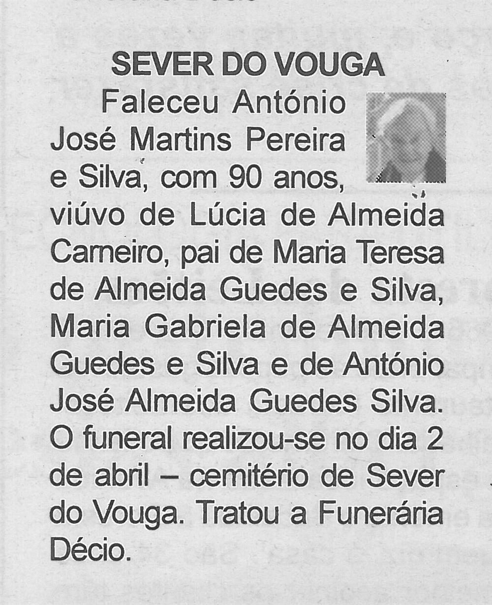 BV-2.ªabr.'20-p.14-Faleceu António José Martins Pereira e Silva.jpg