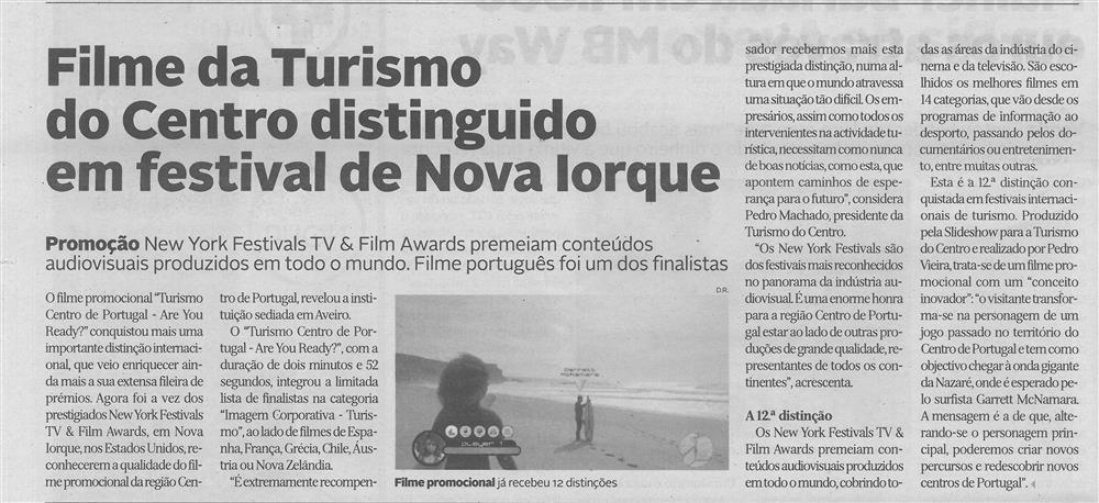 DA-29abr.'20,p.16-Filme da Turismo do Centro distinguido em festival de Nova Yorque.jpg