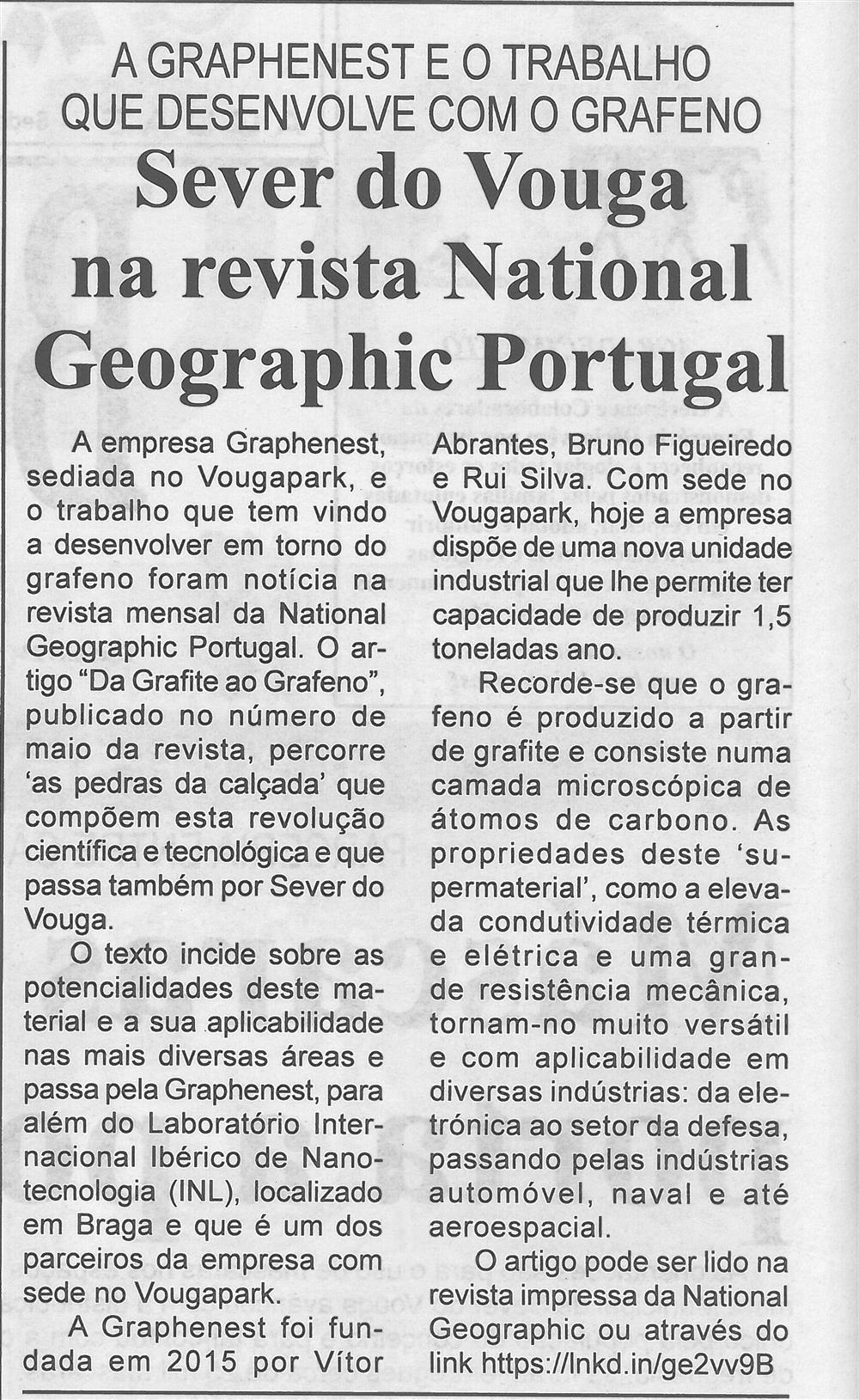 BV-1.ªmaio'20-p.2-Sever do Vouga na revista National Geographic Portugal : a Graphenest e o trabalho que desenvolve com o grafeno.jpg