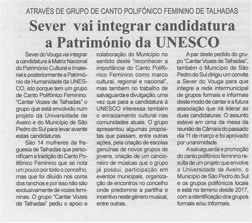 BV-2.ªmar.'20-p.6-Sever vai integrar candidatura a Património da UNESCO : através de grupo de canto polifónico feminino de Talhadas.jpg