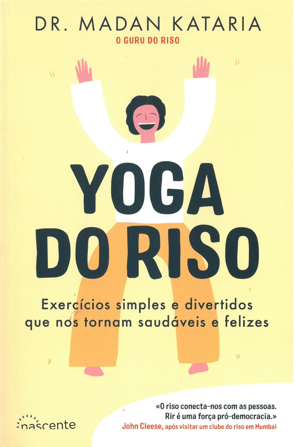 Yoga do riso.jpg