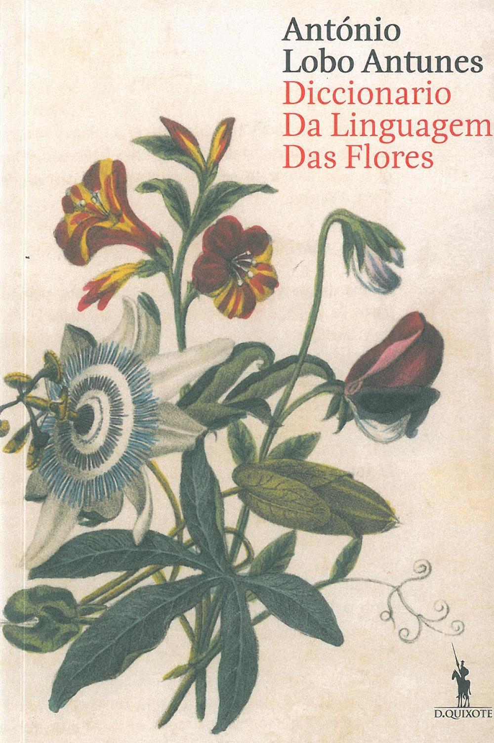 Diccionario da linguagem das flores.jpg