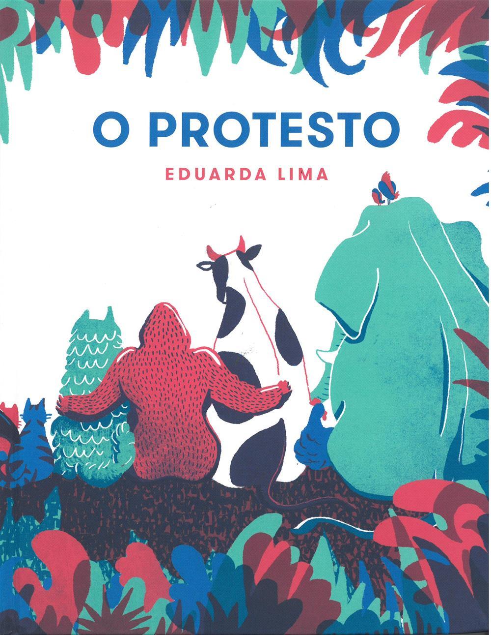 O protesto.jpg