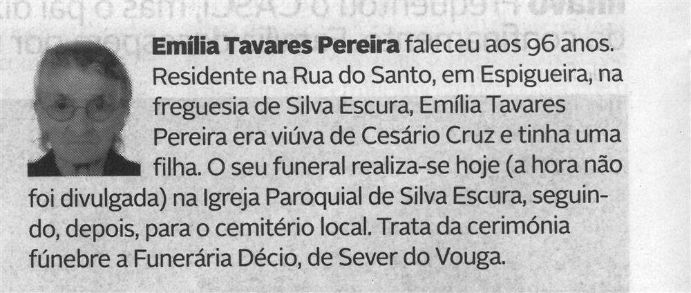 DA-22ago.'20-p.8-Sever do Vouga : Emília Tavares Pereira.jpg