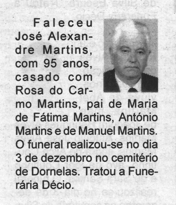 BV-2.ªdez.'20-p.13-Dornelas - [José Alexandre Martins].jpg