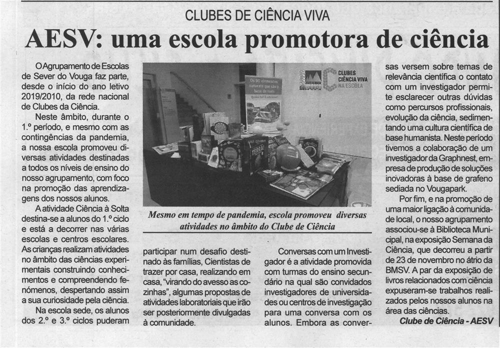 BV-23dez.'20-p.2-AESV, uma escola promotora de ciência : clubes de ciência viva.jpg