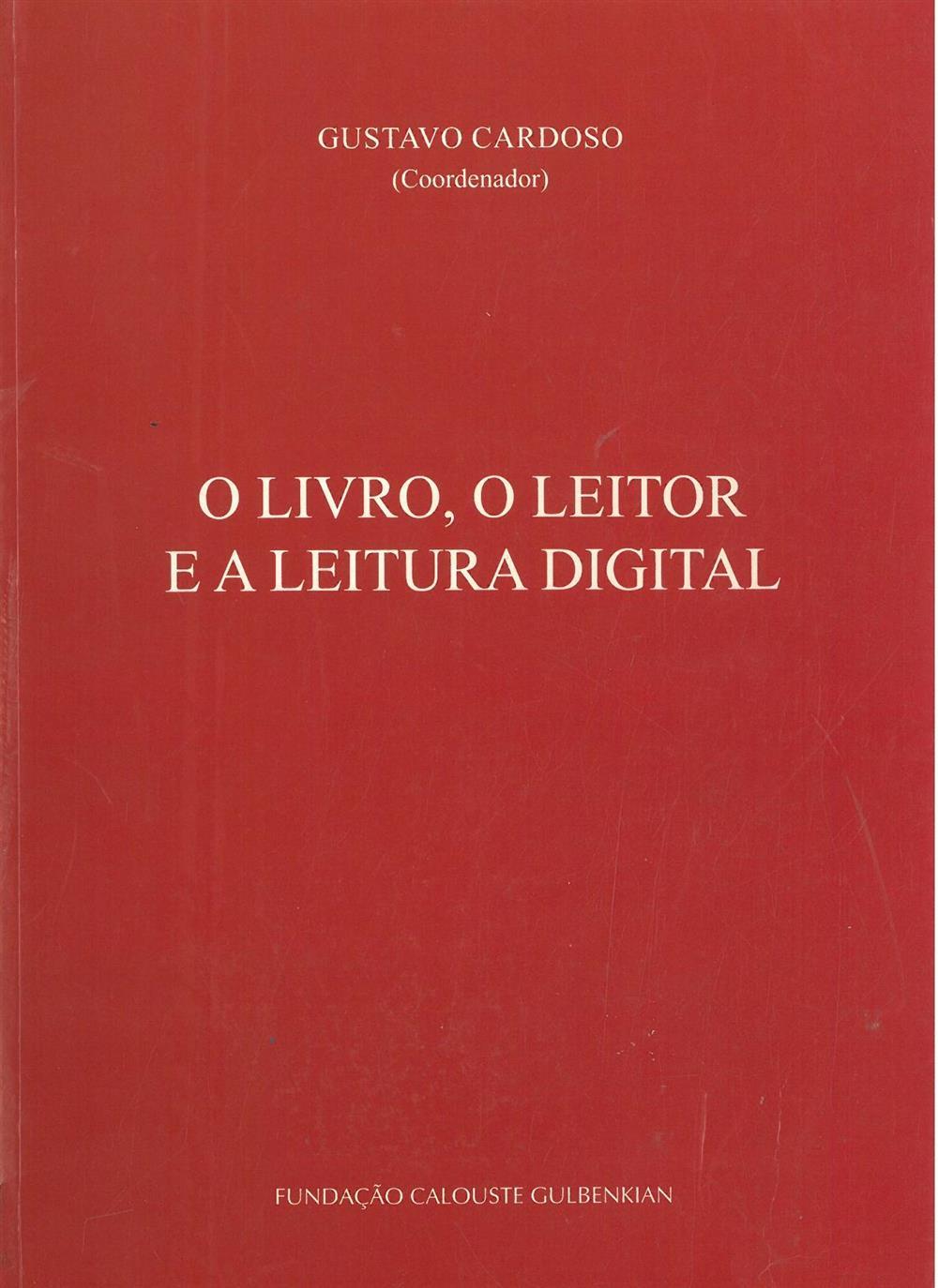 O livro, o leitor e a leitura digital.jpg