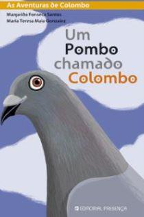 Um pombo chamado Colombo.JPG