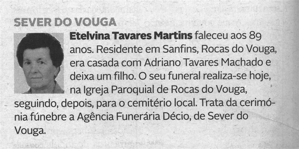 DA-08jan.'21-p.8-Sever do Vouga : Etelvina Tavares Martins.jpg
