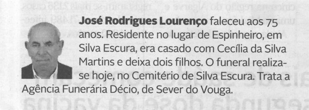 DA-17jan.'21-p.11-Sever do Vouga : José Rodrigues Lourenço.JPG