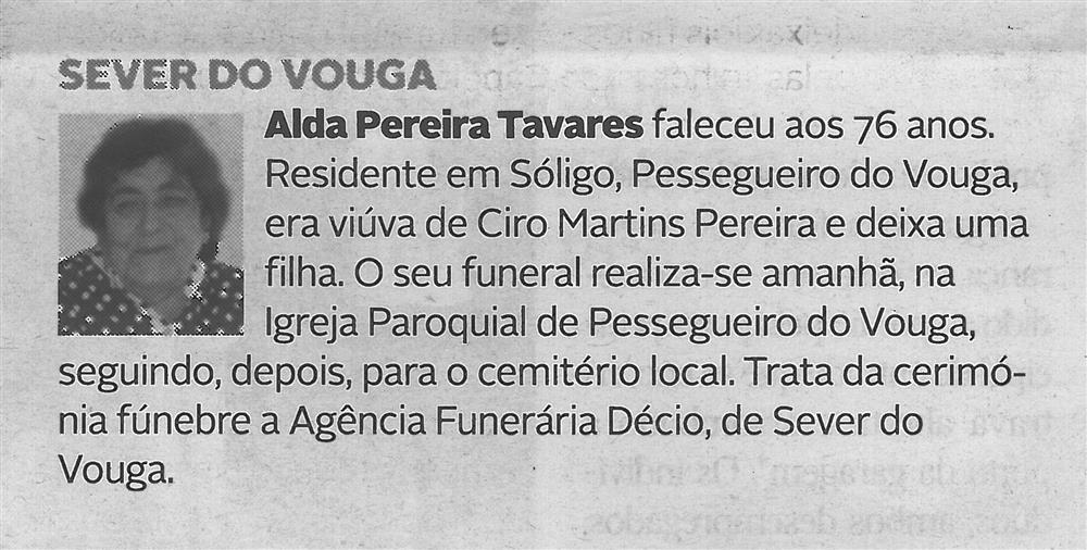 DA-12jan.'21-p.9-Sever do Vouga : Alda Pereira Tavares.jpg