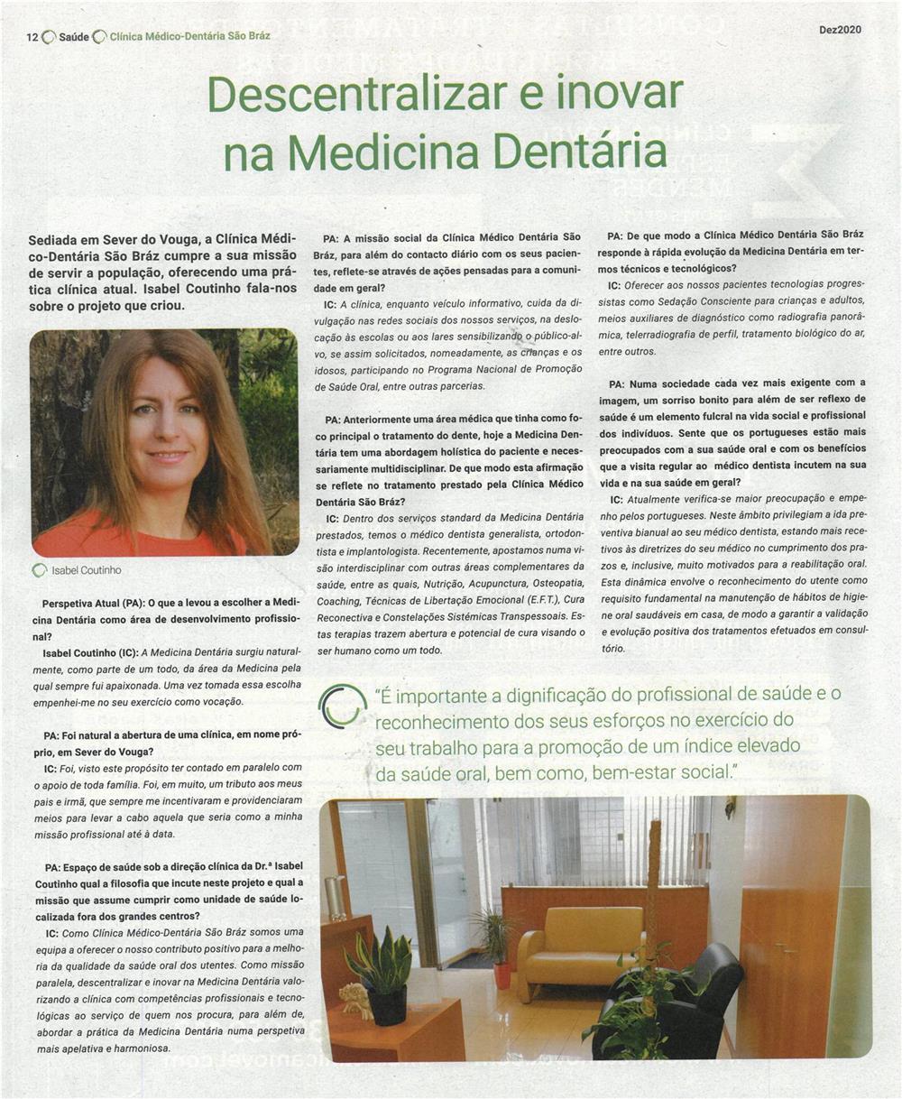 PerspetivaAtual-n.º 05-dez.'21-p.12-Descentralizar e inovar na medicina dentária.jpg