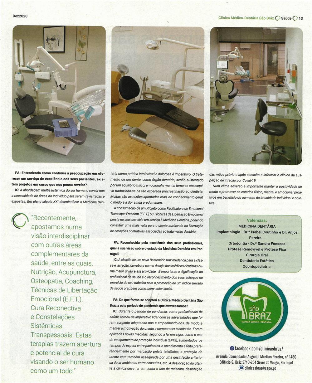 PerspetivaAtual-n.º 05-dez.'21-p.13-Descentralizar e inovar na medicina dentária [2.ª parte de duas].jpg