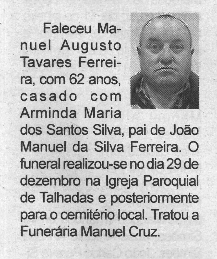 BV-2.ªjan.'21-p.13-Talhadas : [Manuel Augusto Tavares Ferreira].jpg