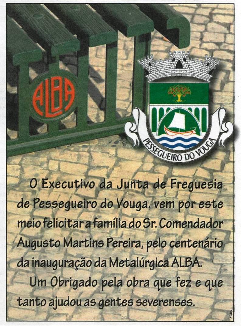 BV-1.ªmar.'21-p.11-[Centenário da inauguração da Metalúrgica ALBA].jpg