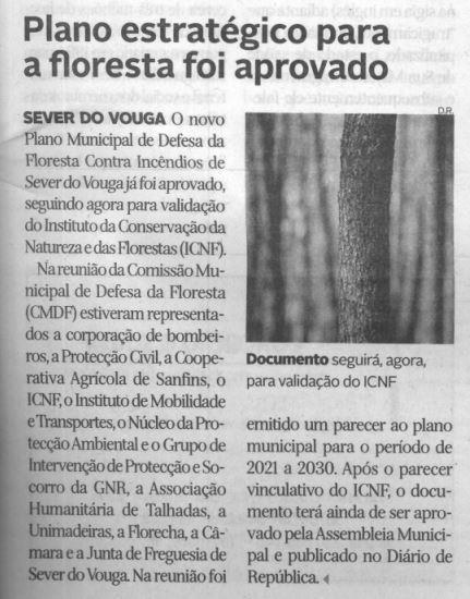 DA-13mar.'21-p.7-Plano estratégico para a floresta foi aprovado.JPG