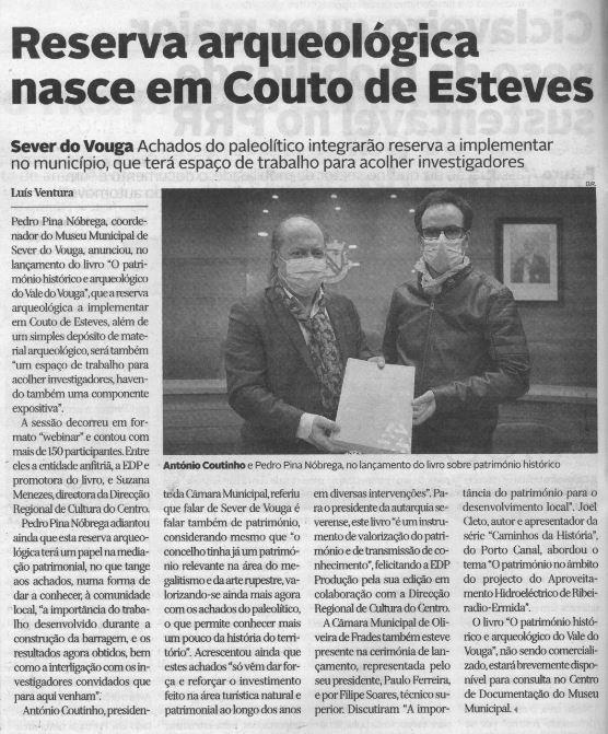DA-14mar.'21-p.4-Reserva arqueológica nasce em Couto de Esteves.JPG
