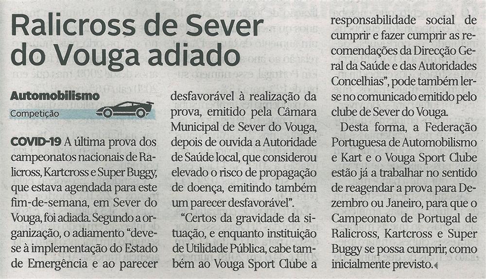 DA-12nov.'20-p.23-Ralicross de Sever do Vouga adiado.jpg