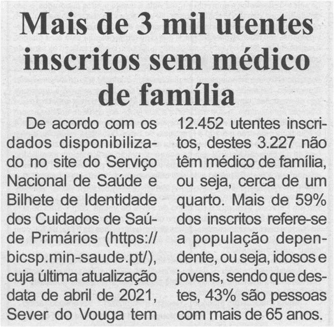 BV-2.ªmaio'21-p.3-Mais de 3 mil utentes inscritos sem médico de família.jpg