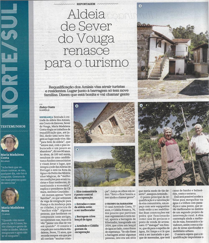 JN-23maio'21-p.24-Aldeia de Sever do Vouga renasce para o turismo [1.ª de duas partes].jpg