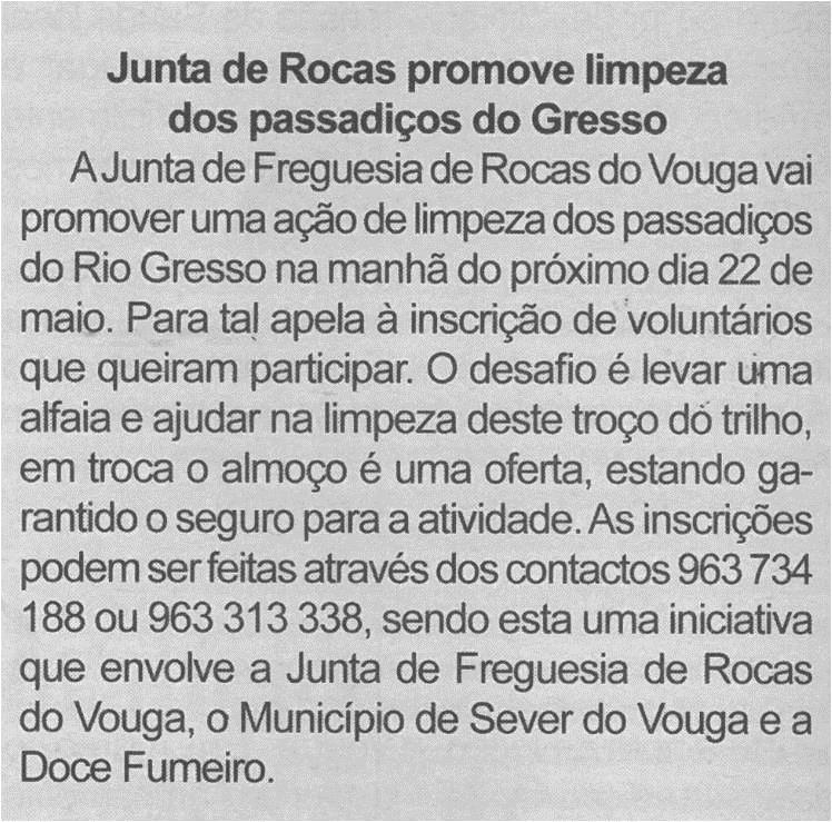 BV-2.ªmaio'21-p.4-Junta de Rocas promove limpeza dos Passadiços do Gresso.jpg