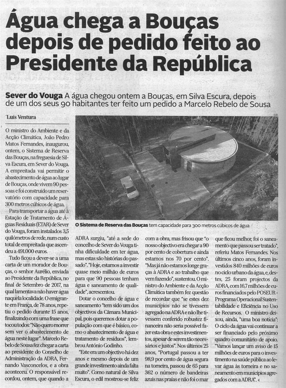 DA-13abr.'21-p.10-Água chega a Bouças depois de pedido feito ao Presidente da República.jpg