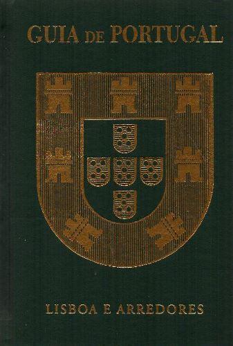 Guia de Portugal.JPG