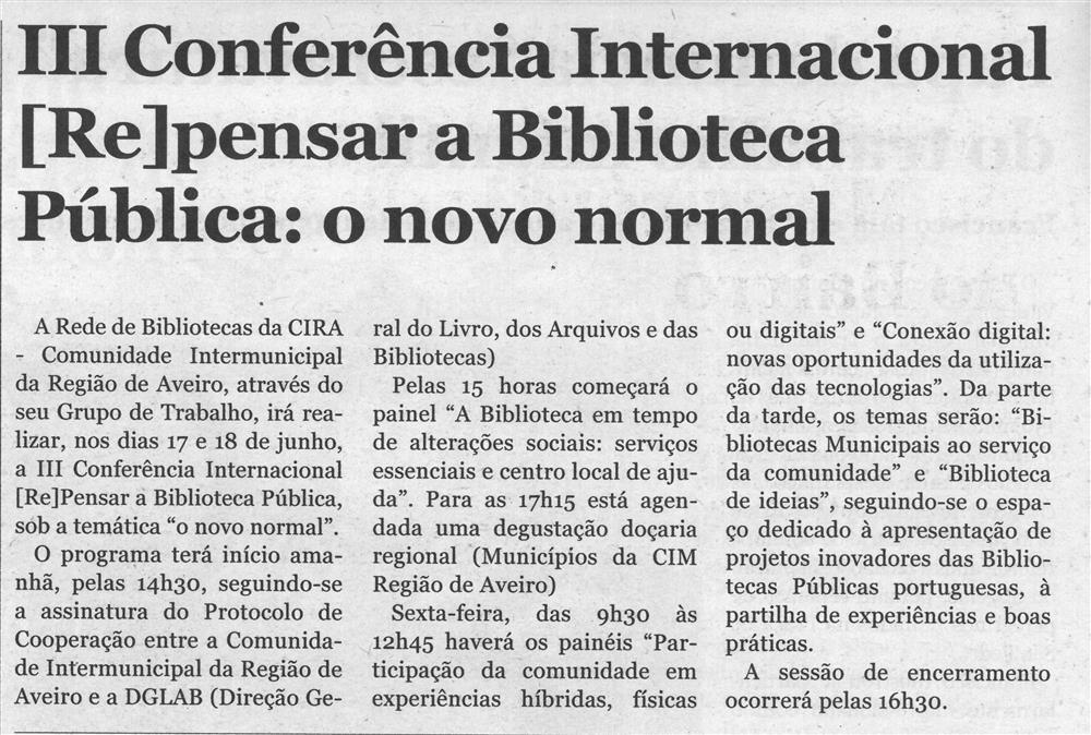 CV-16jun.'21-p.6-III Conferência Internacional Repensar a Biblioteca Pública : o novo normal.jpg
