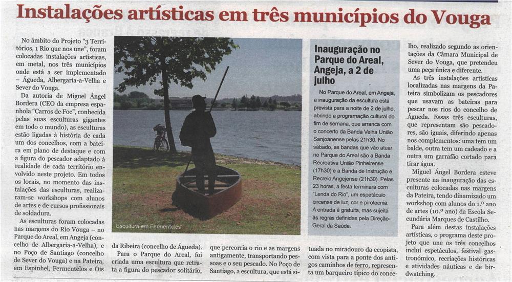 CV-23jun.'21-p.8-Instalações artísticas em três municípios do Vouga.jpg