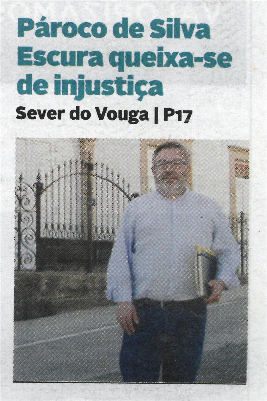 DA-30jun.'21-p.1-Pároco de Silva Escura queixa-se de injustiça.jpg