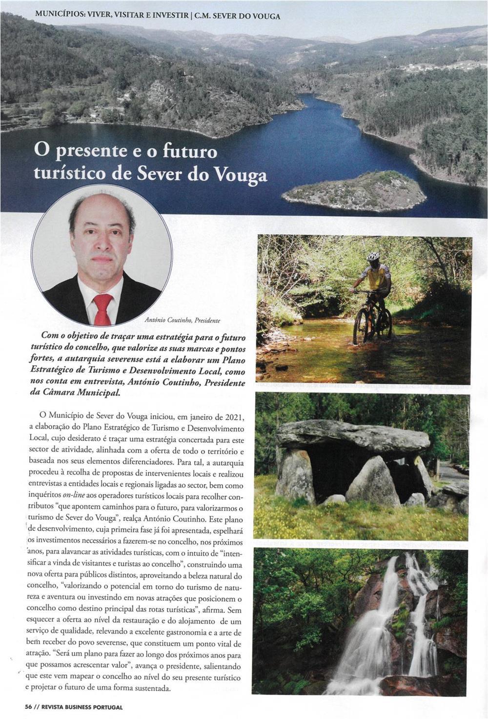Business-maio'21-p.56,57-O presente e o futuro turístico de Sever do Vouga [1.ª de duas partes].jpg