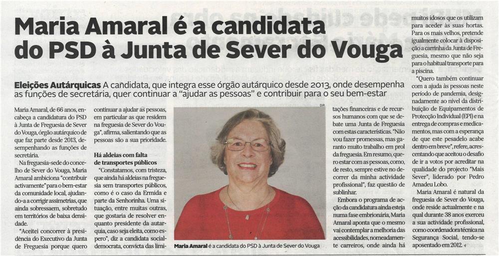 DA-18jul.'21-p.4-Maria Amaral é a candidata do PSD à Junta de Sever do Vouga.jpg