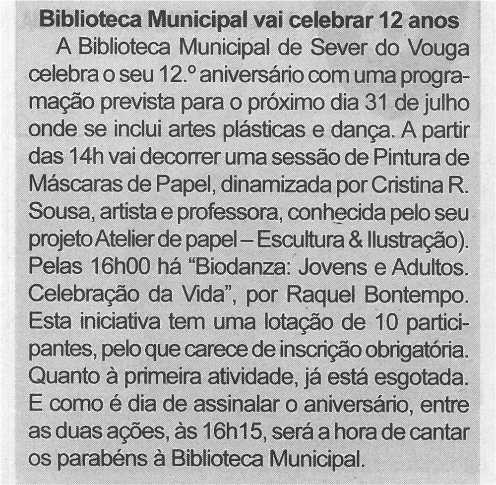 BV-2.ªjul.'21-p.6-Biblioteca Municipal vai celebrar 12 anos.jpg