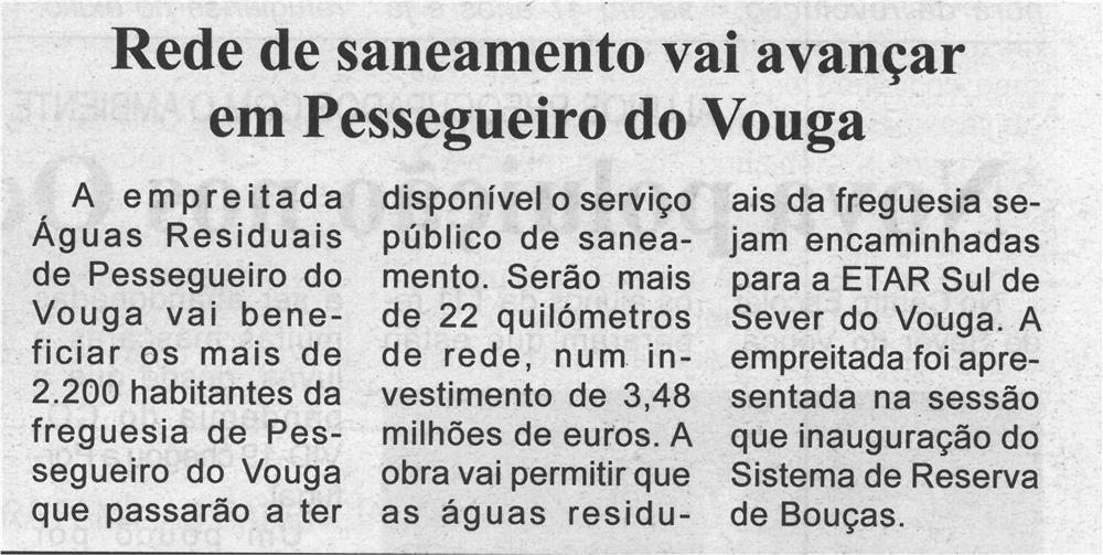 BV-2.ªabr.'21-p.3-Rede de saneamento vai avançar em Pessegueiro do Vouga.jpg