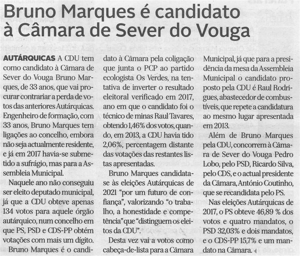 DA-09 set. '21-p. 7-Bruno Marques é candidato à Câmara de Sever do Vouga.jpg