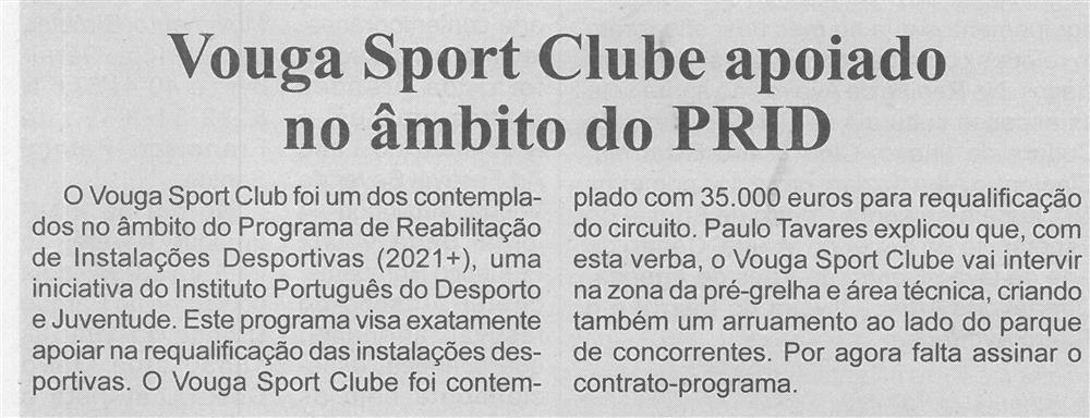 BV-2.ª set. '21-p. 3-Vouga Sport Clube apoiado no âmbito do PRID.jpg