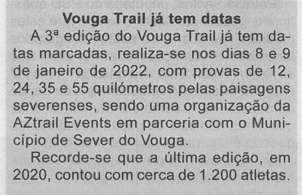 BV-2.ª set. '21-p. 6-Vouga Trail já tem datas.jpg