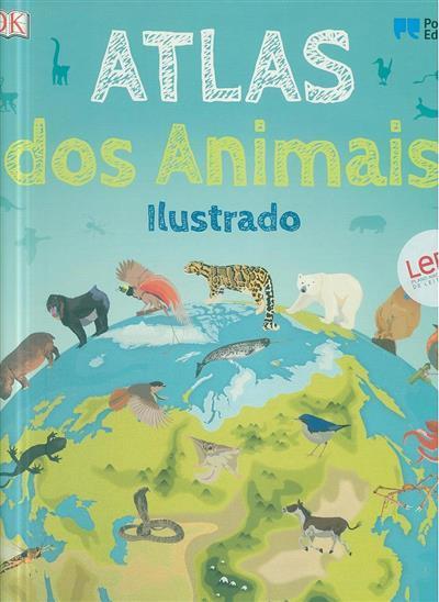 Atlas dos animais ilustrado.jpg