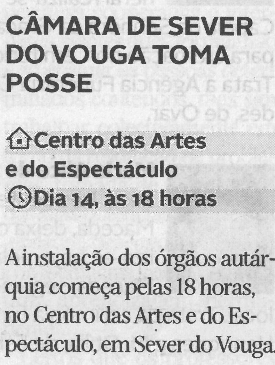DA-N.º 12210 (13 out. '21), p. 7-Câmara de Sever do Vouga toma posse.jpg