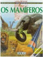 Imagem IA em PASTA_GER (os mamíferos.jpg)