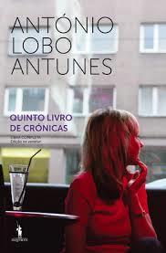 cronicas.jpg