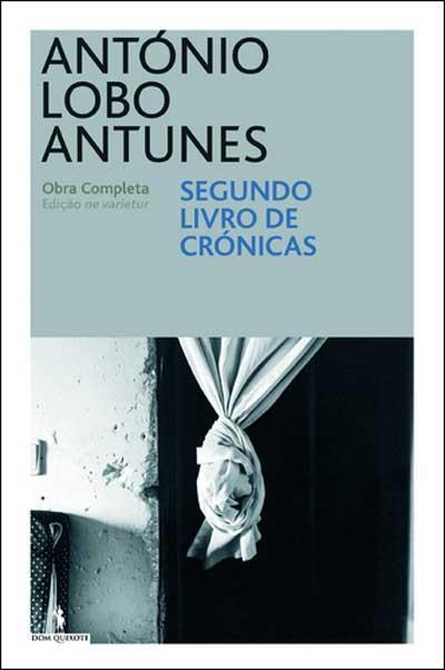 Segundo livro de cronicas.jpg