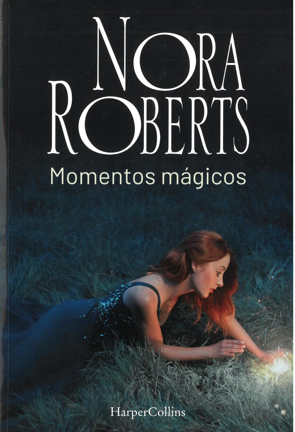 ROBERTS, Nora (2021). Momentos mágicos.jpg