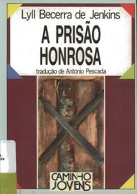 Prisão Honrosa.jpg
