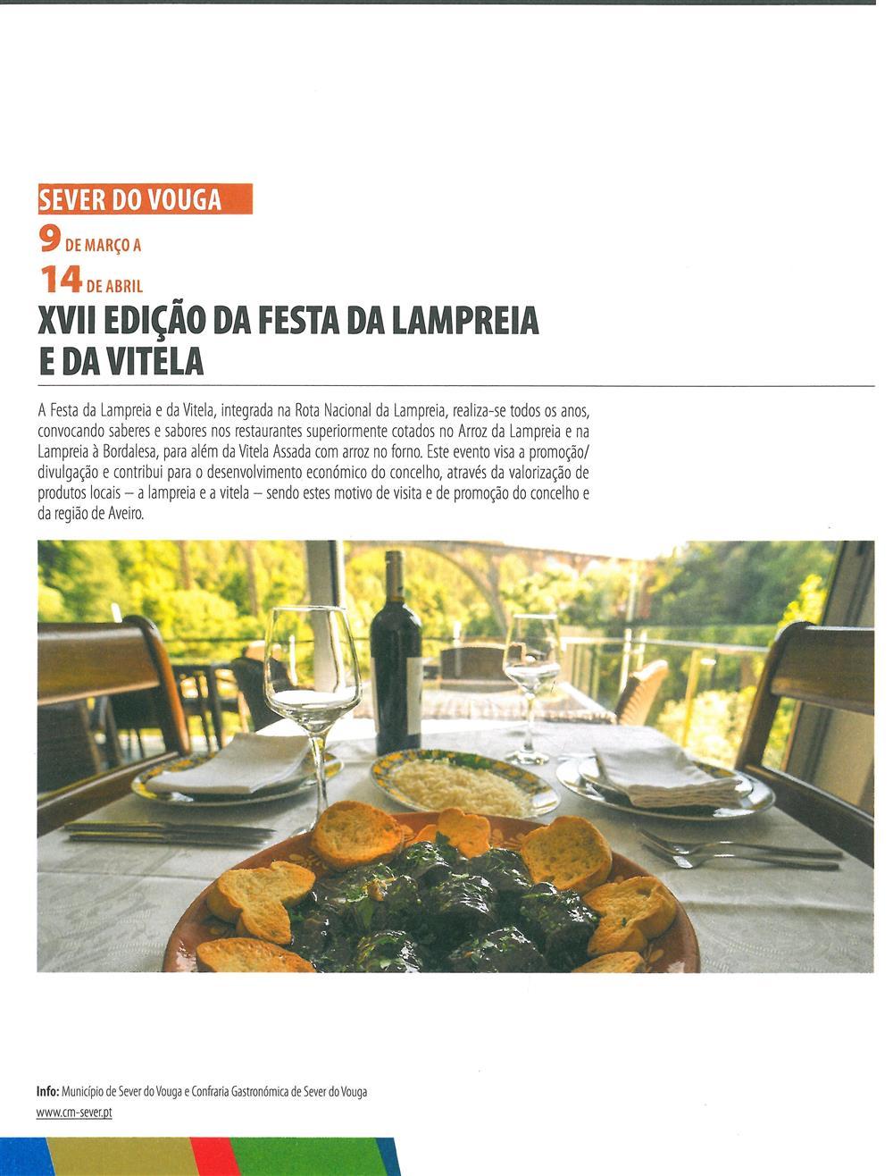 AgRegAveiro-2019-p.1-XVII Edição da Festa da Lampreia e da Vitela.jpg