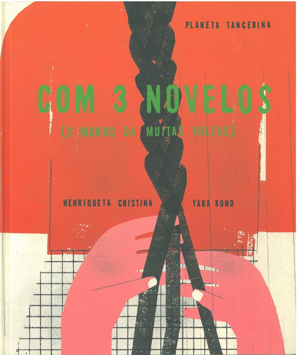 Com 3 novelos_.jpg