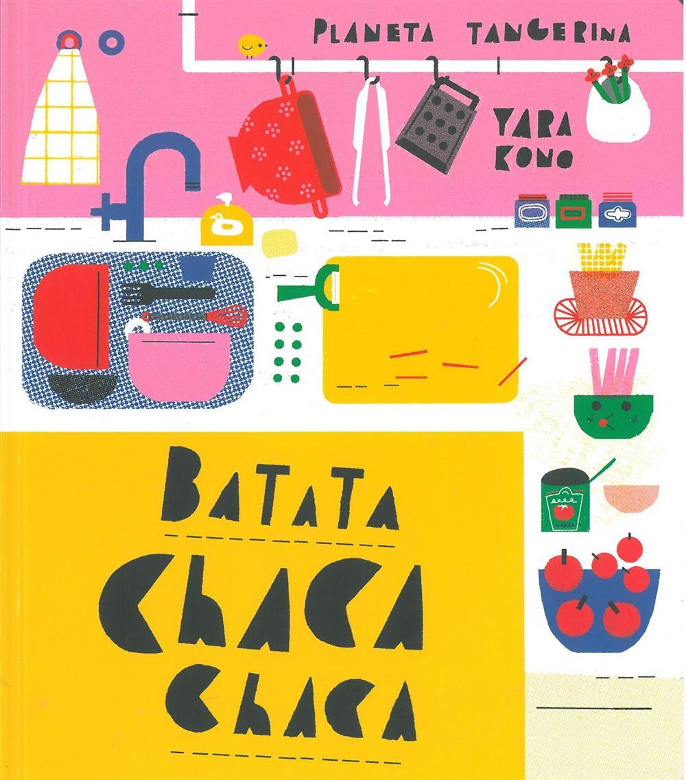 Batata chaca-chaca_.jpg