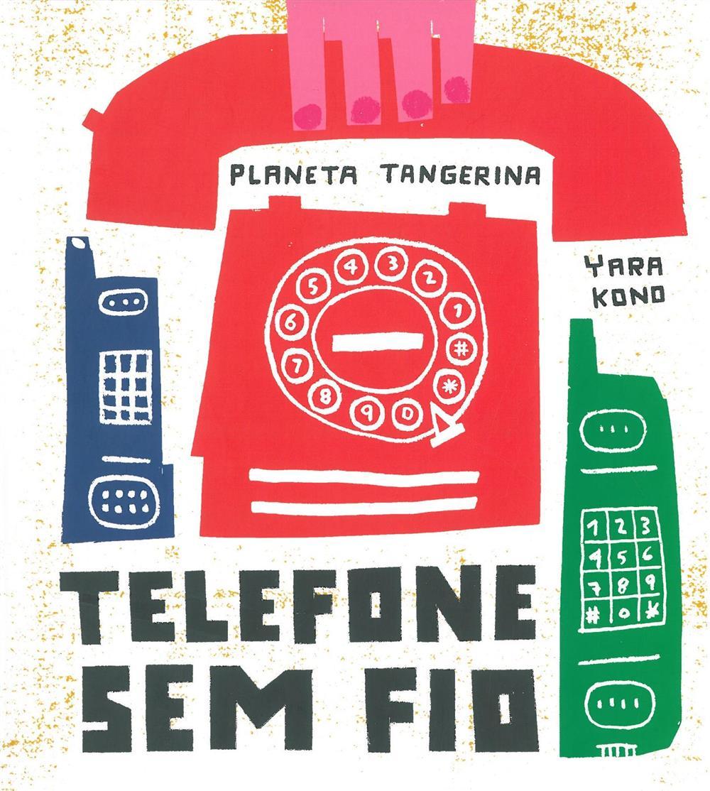 Telefone sem fio_.jpg