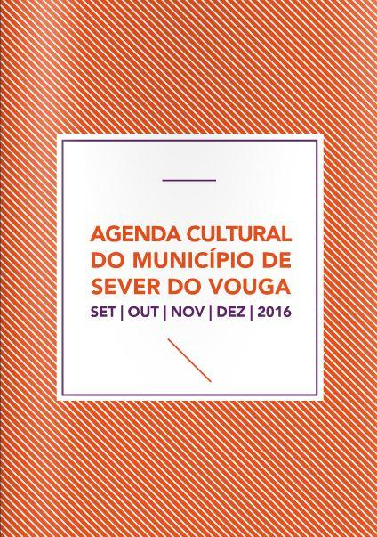 ACMSV-set.,out.,nov.,dez.'16-capa-Agenda Cultural do Município de Sever do Vouga.JPG