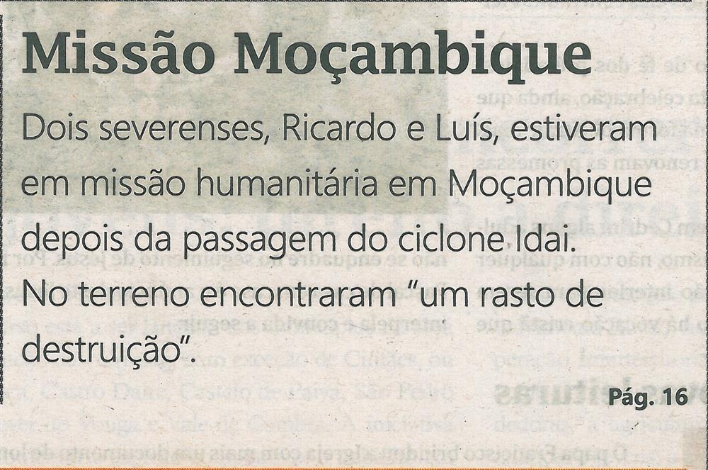 TV-maio'19-p.1-Missão Moçambique.jpg